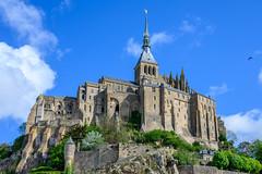 59513-Mont-Saint-Michel