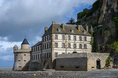 59515-Mont-Saint-Michel