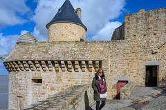 59520-Mont-Saint-Michel