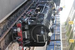 28 RHD Railway 22 May