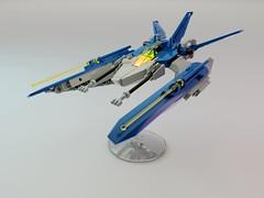 LL71077345 NCS Viper