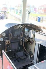 24 RHD Railway 22 May