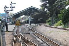20 RHD Railway 22 May