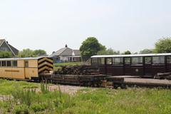 18 RHD Railway 22 May