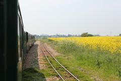 17 RHD Railway 22 May