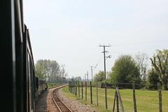 14 RHD Railway 22 May