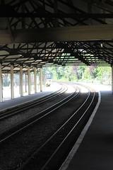 3 RHD Railway 22 May