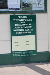 2 RHD Railway 22 May