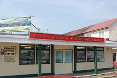 1 RHD Railway 22 May