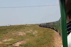 37 RHD Railway 22 May