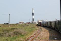 33 RHD Railway 22 May