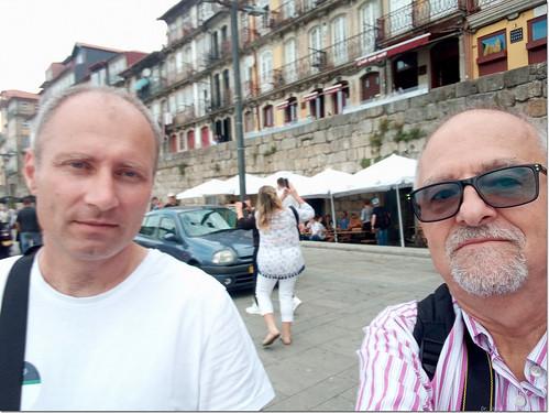 2019 09 16 Porto 062IMG 163943