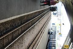27 RHD Railway 22 May