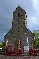 59625-Mont-Saint-Michel