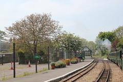 13 RHD Railway 22 May