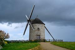 59632-Mont-Saint-Michel