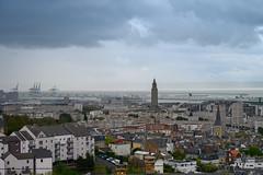 58748-Le-Havre