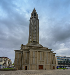 58754-Le-Havre-Pano