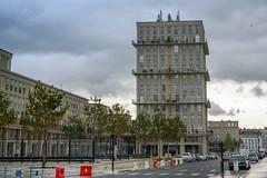 58778-Le-Havre