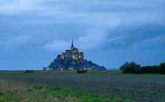 59482-Mont-Saint-Michel