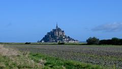59485-Mont-Saint-Michel