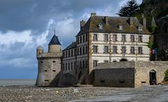 59512-Mont-Saint-Michel