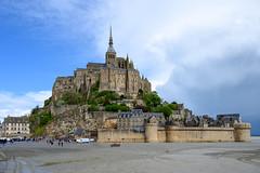 59607-Mont-Saint-Michel