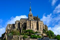 59508-Mont-Saint-Michel