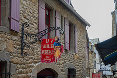 59594-Mont-Saint-Michel - Photo of Champcey