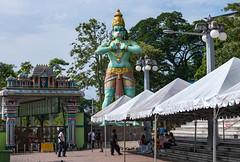 14706-Kuala-Lumpur