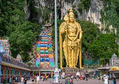 14711-Kuala-Lumpur