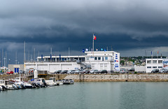 58763-Le-Havre