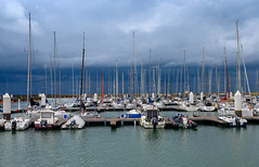 58765-Le-Havre