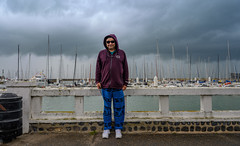 58773-Le-Havre