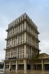 58781-Le-Havre