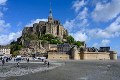 59509-Mont-Saint-Michel