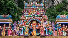 14728-Kuala-Lumpur