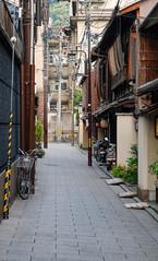 47387-Kyoto