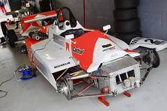 1983 Martini MK39