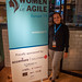 2019 11 06 Women in Agile Europe 2019 Preconference