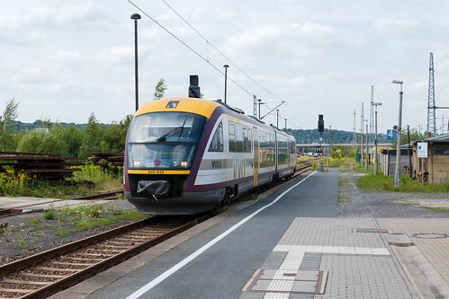 642 845 in Pirna