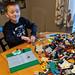 2018-11-14_083812 - Lego - Cayden