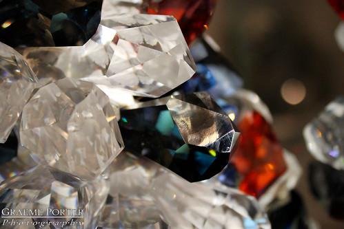 Swarovski Kristallwelten - IMG_3182 - Edited