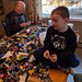 2018-11-14_130222 - Lego - Cayden