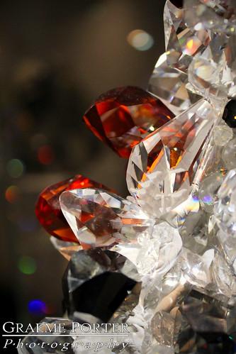 Swarovski Kristallwelten - IMG_3183 - Edited