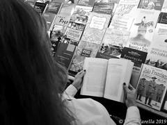 65a Feira do livro de Porto Alegre