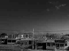 Window photography | Fotos desde la ventana del bus | 190826-0001650-jikatu