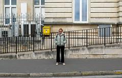 11933-Epernay - Photo of Boursault
