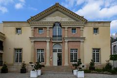 11997-Epernay - Photo of Boursault