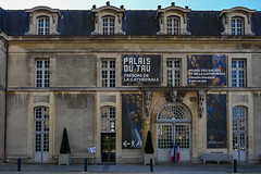 31276-Reims